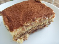 tiramisu-finished-dish-medium
